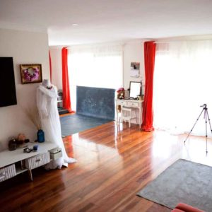 photography studio rochedale south brisbane