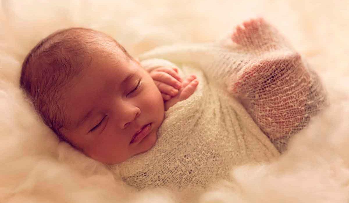 baby boy, newborn, baby, baby on white, sleeping baby, newborn photography